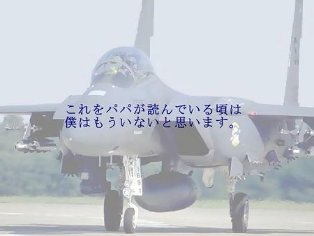 F15-K-Memory[1].jpg
